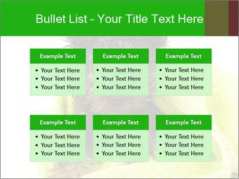 0000072722 PowerPoint Template - Slide 56