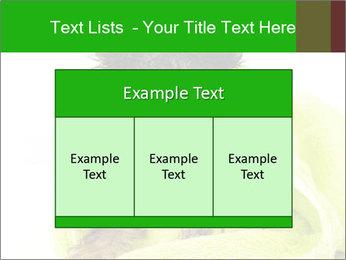 0000072722 PowerPoint Template - Slide 59