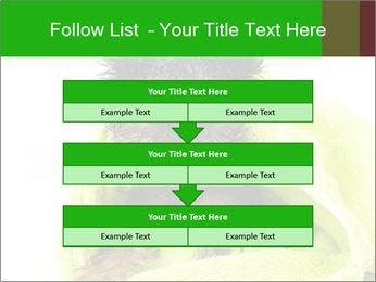 0000072722 PowerPoint Template - Slide 60