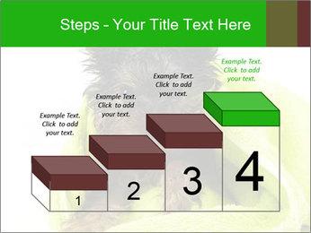 0000072722 PowerPoint Template - Slide 64