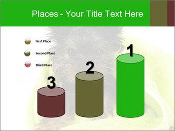 0000072722 PowerPoint Template - Slide 65