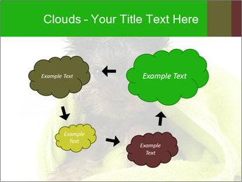 0000072722 PowerPoint Template - Slide 72