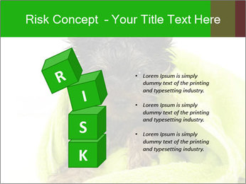 0000072722 PowerPoint Template - Slide 81