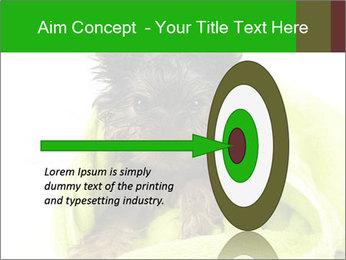 0000072722 PowerPoint Template - Slide 83