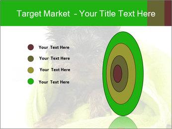 0000072722 PowerPoint Template - Slide 84
