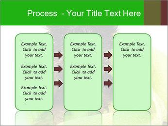 0000072722 PowerPoint Template - Slide 86
