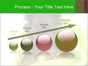 0000072722 PowerPoint Template - Slide 87