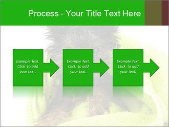 0000072722 PowerPoint Template - Slide 88