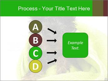0000072722 PowerPoint Template - Slide 94