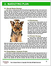 0000072722 Word Templates - Page 8