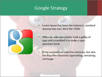 0000072723 PowerPoint Templates - Slide 10