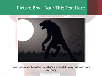 0000072723 PowerPoint Templates - Slide 16