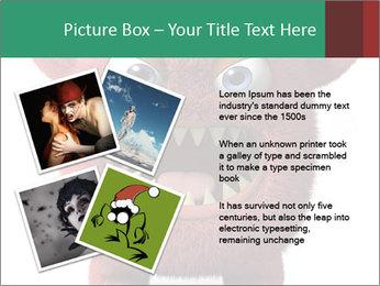 0000072723 PowerPoint Template - Slide 23