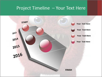 0000072723 PowerPoint Templates - Slide 26