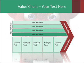 0000072723 PowerPoint Templates - Slide 27