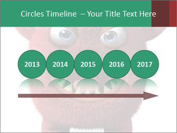 0000072723 PowerPoint Templates - Slide 29