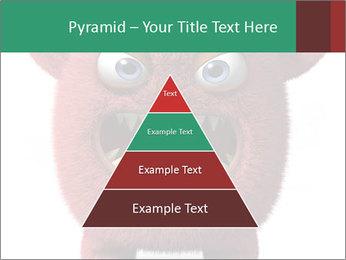 0000072723 PowerPoint Templates - Slide 30