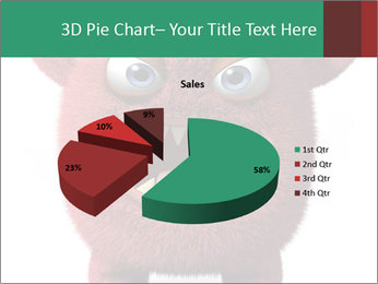 0000072723 PowerPoint Templates - Slide 35
