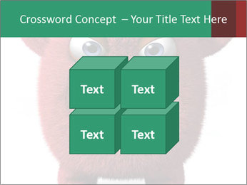0000072723 PowerPoint Templates - Slide 39
