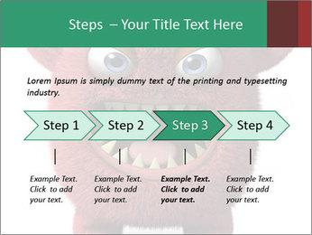 0000072723 PowerPoint Templates - Slide 4