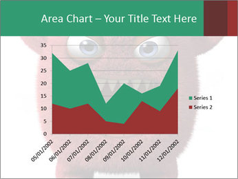 0000072723 PowerPoint Templates - Slide 53