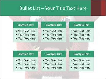 0000072723 PowerPoint Templates - Slide 56