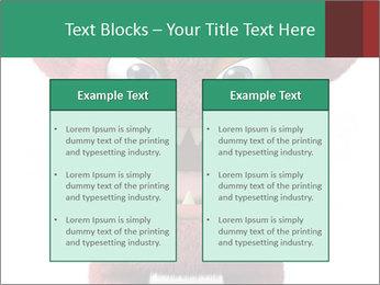 0000072723 PowerPoint Templates - Slide 57