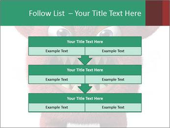 0000072723 PowerPoint Templates - Slide 60