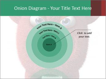 0000072723 PowerPoint Templates - Slide 61