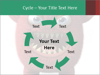 0000072723 PowerPoint Templates - Slide 62