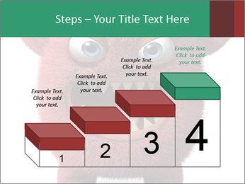 0000072723 PowerPoint Template - Slide 64