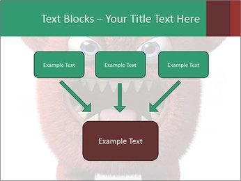 0000072723 PowerPoint Templates - Slide 70