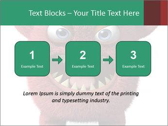 0000072723 PowerPoint Templates - Slide 71