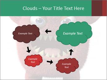 0000072723 PowerPoint Template - Slide 72