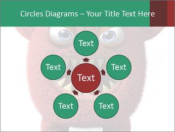 0000072723 PowerPoint Templates - Slide 78
