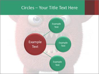 0000072723 PowerPoint Templates - Slide 79