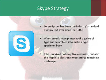 0000072723 PowerPoint Templates - Slide 8