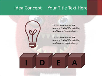 0000072723 PowerPoint Templates - Slide 80