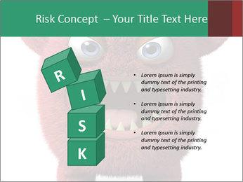 0000072723 PowerPoint Templates - Slide 81
