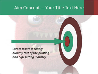 0000072723 PowerPoint Templates - Slide 83