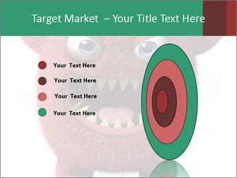 0000072723 PowerPoint Templates - Slide 84