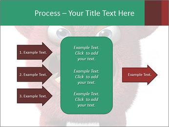 0000072723 PowerPoint Templates - Slide 85