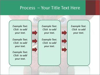 0000072723 PowerPoint Templates - Slide 86