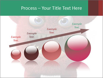 0000072723 PowerPoint Templates - Slide 87