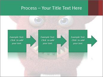 0000072723 PowerPoint Templates - Slide 88