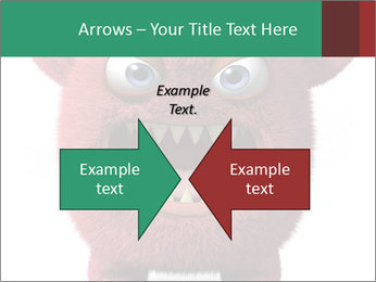 0000072723 PowerPoint Template - Slide 90