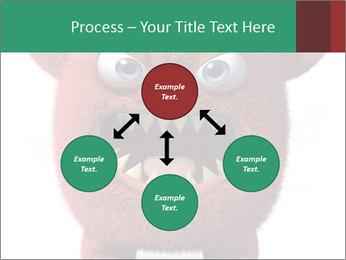 0000072723 PowerPoint Template - Slide 91
