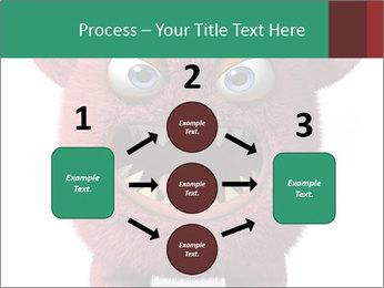 0000072723 PowerPoint Templates - Slide 92