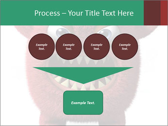 0000072723 PowerPoint Template - Slide 93