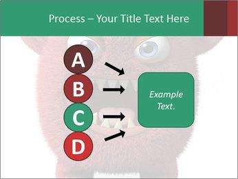 0000072723 PowerPoint Template - Slide 94